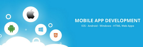 mobile app development melbourne