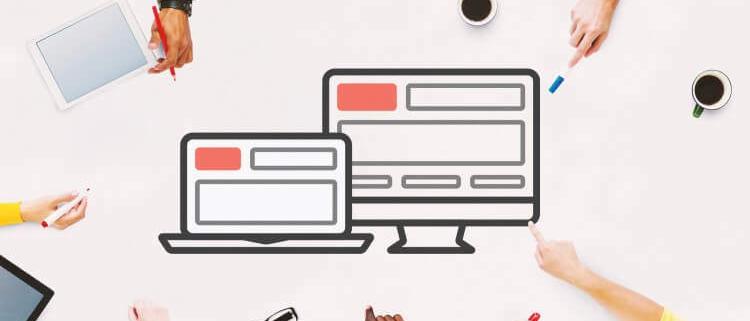 publish-your-website