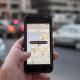 uber app cost